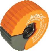 General Wire Spring 214264 G-W .60cm . Autocut Tubing Cutter