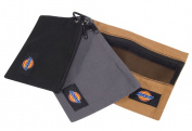 JS Products 57018 Dickies Small 3 Bag Combo