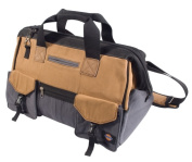 JS Products 57032 Dickies 46cm . Work Bag