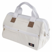 JS Products 57040 Dickies 41cm . Work Bag