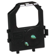 Dataproducts. R5190 R5190 Compatible Nylon Ribbon with Re-Inker Black