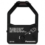 Dataproducts. R6420 R6420 Compatible Ribbon Black