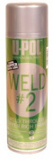 U-POL Products UP0768 Weld 2 Copper Primer Aer.