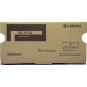 Kyocera TK-3122