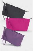 Joann Marie Designs ESBBL Essential Bag - Black Pack of 2