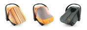 Cosy Cover 4502CP Cosy Combo Pack - Orange