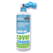 Natural Chemistry 00177 Pool Cover Cleaner 0.9l