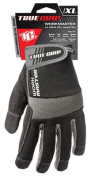 Big Time Products 9824-23 Work Master Glove Extra Large