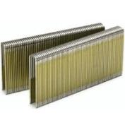 Senco Products. N17BAB Staple Construction 1.1cm x 3.8cm . - 16 Gauge