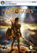 Codemasters 107686 Rise of the Argonauts