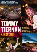 Tommy Tiernan: Stray Sod
