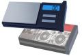 AWS MB-650-CLUB AMW MATCHBOX SCALE 650 X 0.1G CLUB