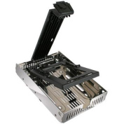 Icy Dock MB382SP-3B2.13cm . To 8.9cm . Sata Ssd Convert