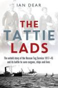 The 'Tattie' Lads