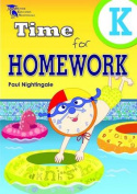 Time for Homework F