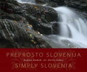 Simply Slovenia