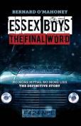 Essex Boys: The Final Word
