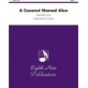 Alfred 81-BC2343 A Coconut Named Alex - Music Book