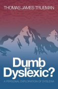 Dumb or Dyslexic?: 2015