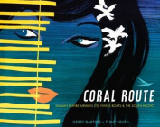 Coral Route