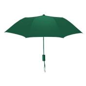 Peerless 2351MM-Hunter The Revolution Umbrella Hunter