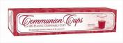 Broadman Holman 462594 Commun Cup Disposable 3.5cm .