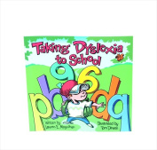JayJo Books 024590 The Special Kids In School Taking Down Syndrome To School Book Softcover