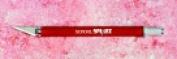 School Smart No. 11 Artist Knife Blade Comfortable Grip