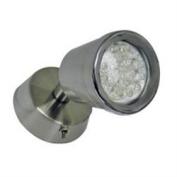 ITC INCORP. 69922NID LED Reading Light