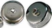 K & L Supply 35-4981 Oil Filter Socket Wrench