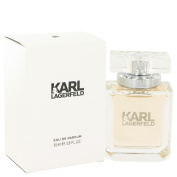 Karl Lagerfeld 516213 Eau De Parfum Spray 45ml