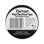 Medco 3M-93604 Electrical Tape