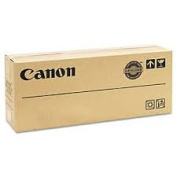 Canon 2779B004 Colour Drum Unit