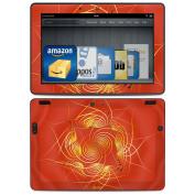 DecalGirl AKX8-SSTELL Amazon Kindle HDX 8.9 Skin - Spiral Stellations