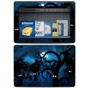 DecalGirl AKX8-MIDFOREST Amazon Kindle HDX 8.9 Skin - Midnight Forest
