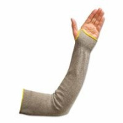 Wells Lamont 815-SKC-24H Cut And Flame Resist Sleeve 60cm . With Thumbhole