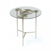 Go Home 20642 Alton Side Table
