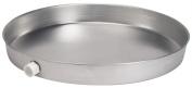 Oatey Company 34152 60cm . Aluminium Water Heater Pan