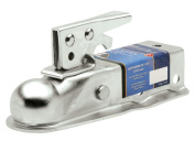 Cequent Products 7.6cm . Class II Coupler 74280