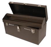 Homak BW00200240 60cm Professional Industrial Toolbox