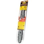 Oregon Cutting Systems 504320 S56 Bar & Chain Saw 41cm .