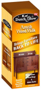 Sas Group DGF 350ml Amish Wood Milk