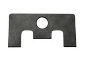 Cta Manufacturing Corp CM2880 Ford/Mazda Timing Tool Kit 2880