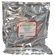 Frontier Natural Products BG13137 Frontier Cyln Cinn Powder Ft - 1x1LB