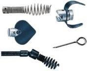 Ridge Tool Company 813349 Ridgid T-250 Cutter Kit