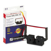 Dataproducts. R2087 R2087 Compatible Ribbon Black/Red