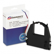 Dataproducts. R3460 R3460 Compatible Ribbon Black