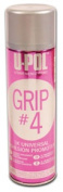 U-POL Products UP0799 Grip 4 Adhesion Promotor Aerosol .