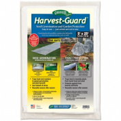 Dalen Products Incorporated DALHG25 Dalen Harvest Guard 13cm .x 25 in. Lawn Seed Germination Blanket
