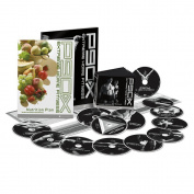 P90X Extreme Home Fitness with Tony Horton